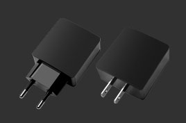 5V/2A USB Power Adapter