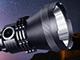 Led Rechargeable Brightest Tactical Flashlight Klarus