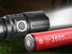 Led Rechargeable Brightest Tactical Flashlight Klarus